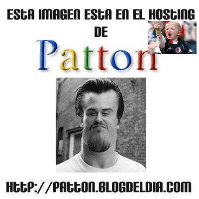 Transmisión por tv juegos panamericanos Brasil 2007 en Colombia no es en directo malditos mentirosos farsantes